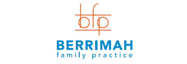 Berrimah Family Practice Homepage